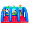 Sports Inflatable Basketball Shoot out Game for Kids