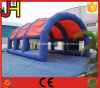 Giant Inflatable Tent Big Inflatable Party Tent Inflatable Event Tent or Sale
