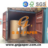 Cheap Price 60-120GSM Jumbo Roll Offset Wood Pulp Paper