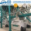High Quality Flour Milling Plant Grain Processing Machinery
