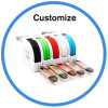 Data Transfer Charging Sync Micro USB Cable for Samsung