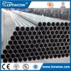 Galvanized Seamless Steel Pipe for Sale
