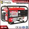 Kingmax Km5500dx Km5800dxe 2.2kw Gasoline Generator