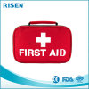 Red Cross Mini Emergency First Aid High Quality Kit with Private Label