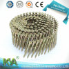 15 Degree Philip Head Wire Collated Screw