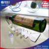 OEM / ODM Acrylic Display Wine Rack Stand