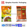 Direct Factory Price Plastic Food Packaging Bag for Snacks, Nuts