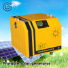 1000W/200ah/220V AC Renewable Solar Panel Home Lighting Power/Energy System