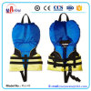 EPE Foam Child Swimming Life Jacket