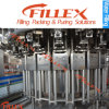 New Type Automatic Water Filling Machine