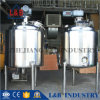 L&B Chocolate Mixer Machine Blending Mixing Tank