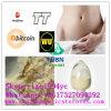 Female Sex Hormones Mifepristone Purity 99% CAS 84371-65-3