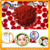 Haematococcus Pluvialis Extract with Astaxanthin
