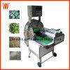 Industrial Cucumber Slicer Plantain Chips Slicer