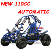 150CC Cvt Go Kart Beach Buggy (MC-461)