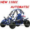150CC Cvt Go Kart Beach Buggy (MC-461)