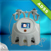 Radio Frequency Ultrasonic Cavitation Slimming Skin Care Machine