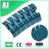 ISO Slat Top Plastic Conveyor Chain (1050)