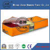 Disposable PP Non Woven Storage Container