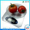 Best Electronic Kitchen Scale (SCK-02)