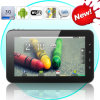 "10.1"" 1024*600 Resolution Android 2.2 Tablet PC DDR2-512M Cortex™-A9 HDMI WiFi"