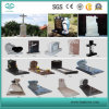 Natural Stone/Grave Stone/Tomb Stone Granite Monument/Headstone/Polished Tombstone