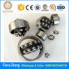 High Speed Ball Bearings Bulk Auto 1316k Self-Aligning Ball Bearing