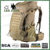Tactical Ignitor Backpack Military Backpack Tactical Bag