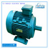 200kw Three-Phase Induction Electrical Motor for Water Pump