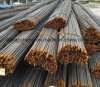 China Made Hot Sale Top Quality Steel Rebar