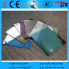 3-6mm Custom Cut Mirror Glass with CE & ISO9001