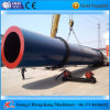 Factory Supply The Small Rotary Dryer