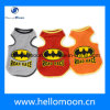 Batman Mesh Fashion Summer Pet Apparel Dog Clothes