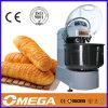 Heavy Duty Spiral Mixer/ Dough Mixer for 75kg, 50kg, 40kg, 25kg Flour (manufacturer CE&ISO9001)
