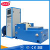 High Frequency Vertical and Horizontal Electrodynamics Vibration Shaker Table
