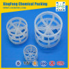 Polypropylene PP Pall Ring