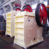 PE Series Jaw Crusher Stone Crusher of Mining Machine