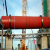 Advanced Chemical/Metallurgy Industry Rotary Kiln Price