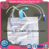 Medical Urinary Drainage Bag Sterile