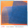 Wholesale 80g 90g 140g 160g Mesh Fiberglass Mesh Gridding Cloth
