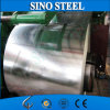 Hot Dipped/ Cold Rolled Galvanized Steel Coil/ Gi
