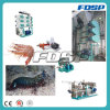 Ce Approved Fish Feed Production Line