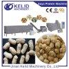 Popular Chinese Brand Tsp Food Machine