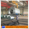 Boron Add Gi Zinc Coating Steel Coil
