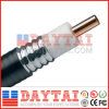 "China 1-1/4"" Feeder Cable"
