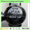 Hitch Ball/Trailer Ball (TB-07) /Truck Part