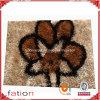Handmade 100% Polyester Shaggy Carpet Door Mat