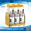 Sumstar Slush Machine/Granita Machine/Smoothie Slush Machine