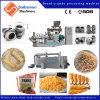 Bread Crumbs Line Making Machine