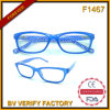 R1467 The Best Selling Products Plastic Reading Glasses